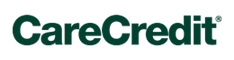 care_creditlogo.jpg